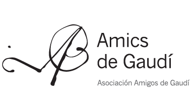 LOGO-_Amics_De_Gaudi